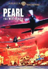 Pearl: The Miniseries (2-Disc)