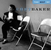 The Best of Chet Baker [EMI]