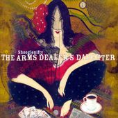 The Arms Dealer's Daughter