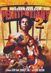 Penitentiary 2 (Widescreen)