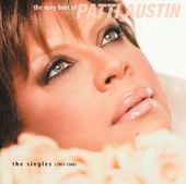 The Very Best of Patti Austin: The Singles