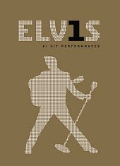 Elvis Presley - #1 Hit Performances