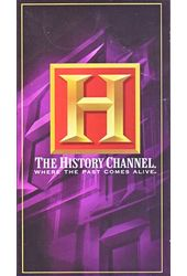 History Channel: History of the Beach - The