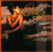 The Very Best of Oleta Adams [#1]