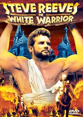 White Warrior