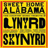 Sweet Home Alabama: The Country Music Tribute to