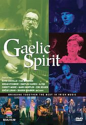 Gaelic Spirit - Bringing Together The Best In