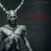 Hannibal - Season 2, Volume 1