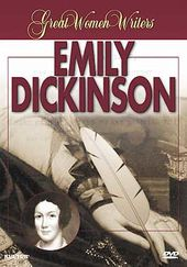 Famous Authors Series - Emily Dickinson
