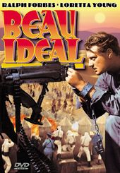 "Beau Ideal - 11"" x 17"" Poster"