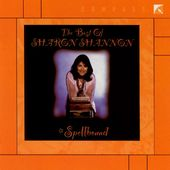 Spellbound: Best of Sharon Shannon