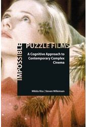 Impossible Puzzle Films: A Cognitive Approach to