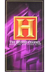 History Channel: Tactical to Practical #22