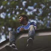 2014 Forest Hills Drive [Clean]