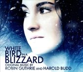 White Bird in a Blizzard [Original Score]