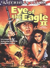 Eye of the Eagle II: Inside the Enemy