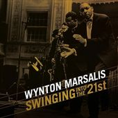Swingin into the 21st [Box Set] [Limited Edition]