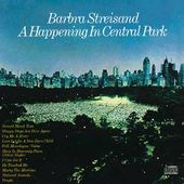 A Happening in Central Park (Live)