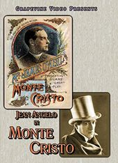 The Count of Monte Cristo (1913) / Monte Cristo