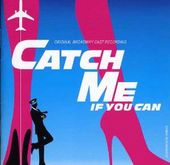Catch Me If You Can (Original Broadway Cast)