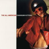The All American (2-CD)