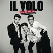 Grande Amore [International Version]