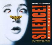 Silence! The Musical (Original Cast Recording)