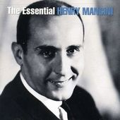 The Essential Henry Mancini (2-CD)