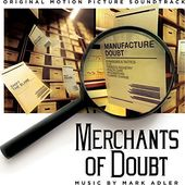 Merchants of Doubt (Original Motion Picture