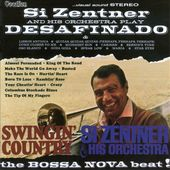 Desafinado / Swingin' Country