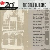 The Best of The Brill Building - 20th Century