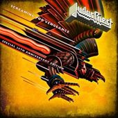 Screaming for Vengeance: Special 30th Anniversary