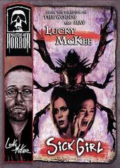 Masters of Horror - Lucky McKee: Sick Girl