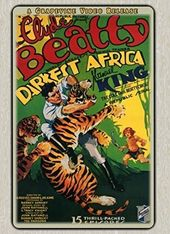 Darkest Africa (2-DVD)