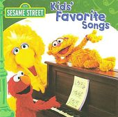 Kids' Favorite Songs