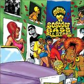 So So Def Bass All-Stars