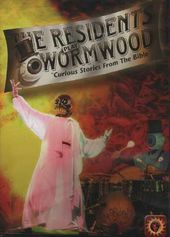 Residents - Play Wormwood