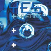 Yes and Friends (2-CD)