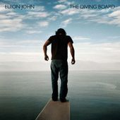 The Diving Board [Deluxe Edition]