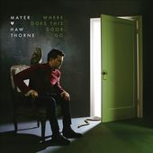 Where Does This Door Go [Deluxe Edition] (2-CD)