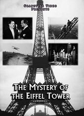 The Mystery of the Eiffel Tower