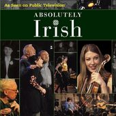 Absolutely Irish (Live)