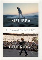 The Awakening Live (2-CD)