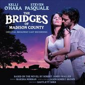 The Bridges of Madison County (Original Broadway