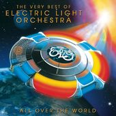 All Over the World: The Very Best of Electric