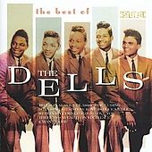 Best of Dells [Import]