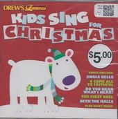 Kids' Christmas Carols
