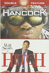 Hancock / Hitch