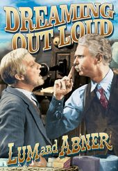 Lum & Abner: Dreaming Out Loud