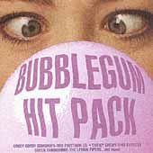 Bubblegum Hit Pack